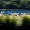 Lewis Hamilton #10# (GBR), Mercedes AMG Petronas F1 Team (GER). First official Formula one testing 2013,Jerez de la Frontera.Test Photo: activepictures/jiri krenek