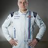 Williams F1 Driver Studio Images.<br /> January 2015.<br /> Valtteri Bottas.<br /> Photo: Williams F1 Team<br /> ref: Digital Image WILLIAMS JAN2732 Edit