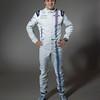 Williams F1 Driver Studio Images.<br /> January 2015.<br /> Felipe Massa.<br /> Photo: Williams F1 Team<br /> ref: Digital Image WILLIAMS JAN1218 Edit