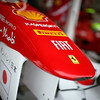 PaddockTalk/Courtesy of Pirelli