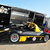 cl-aut-2015-fb3-d-9074