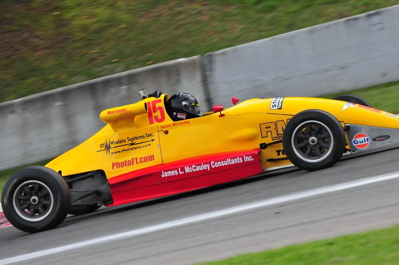 cl-aut-2011-fb-d-3960