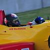 cl-aut-2011-fb-d-4425