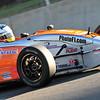 cl-aut-2011-fb-d-4399