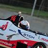 cl-aut-2011-fb-d-4374