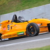 cl-aut-2011-fb-d-4028