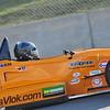 cl-aut-2011-fb-d-4300