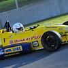 cl-aut-2011-fb-d-4329