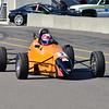cl-aut-2014-fb7-s-8541