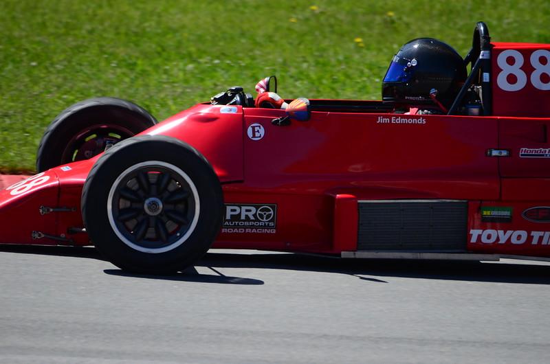 Hammerhead Racing