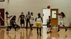 Forrest Park Basketball Dec 2015-0006