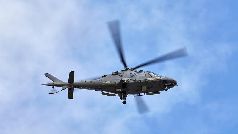 Forsvarsmaktens Flygdag 2019 # 365