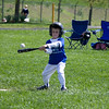 Sr. K Baseball-19