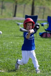 Sr. K Baseball-11