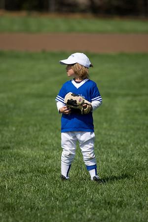 Sr. K Baseball-3
