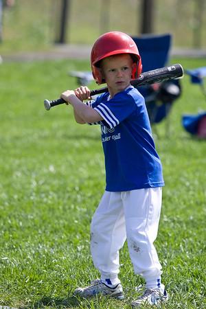 Sr. K Baseball-9