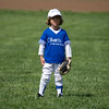 Sr. K Baseball-8