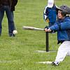 Sr. K Baseball-35