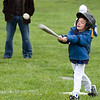 Sr. K Baseball-37