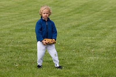 Sr. K Baseball-10