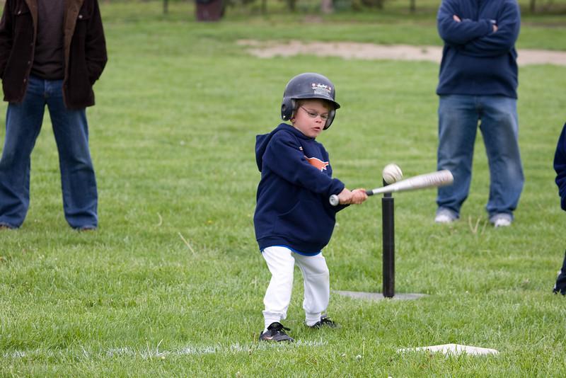 Sr. K Baseball-21