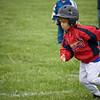 Sr. K Baseball-26