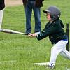 Sr. K Baseball-18