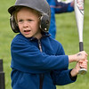 Sr. K Baseball-34