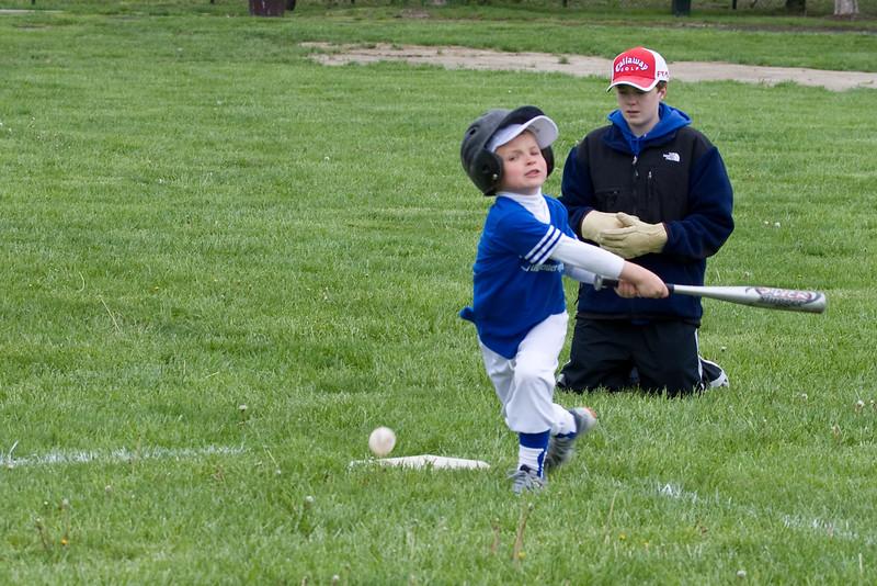 Sr. K Baseball-12