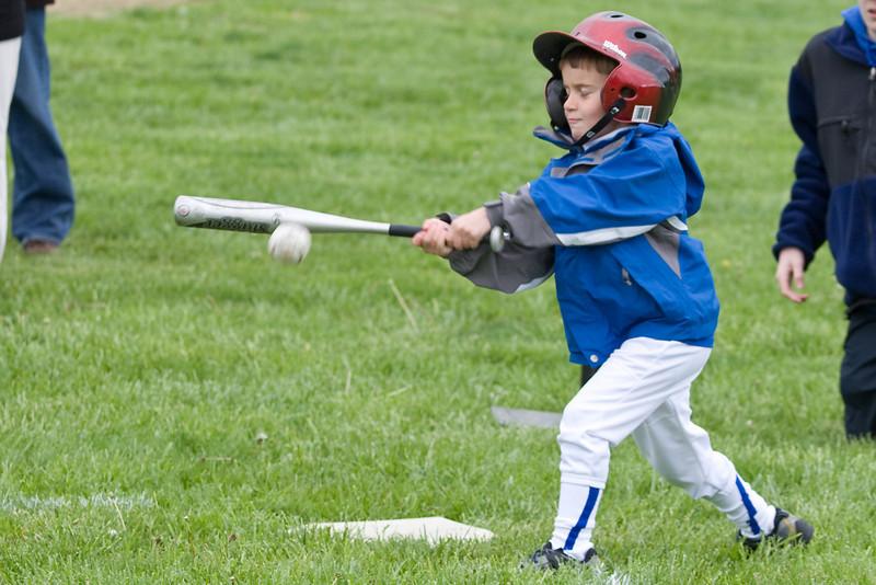 Sr. K Baseball-17