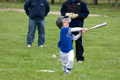 Sr. K Baseball-14