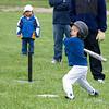 Sr. K Baseball-31