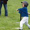 Sr. K Baseball-33