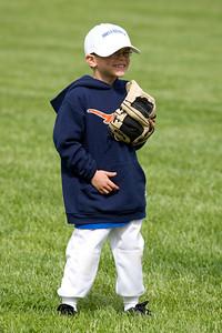Sr. K Baseball-5