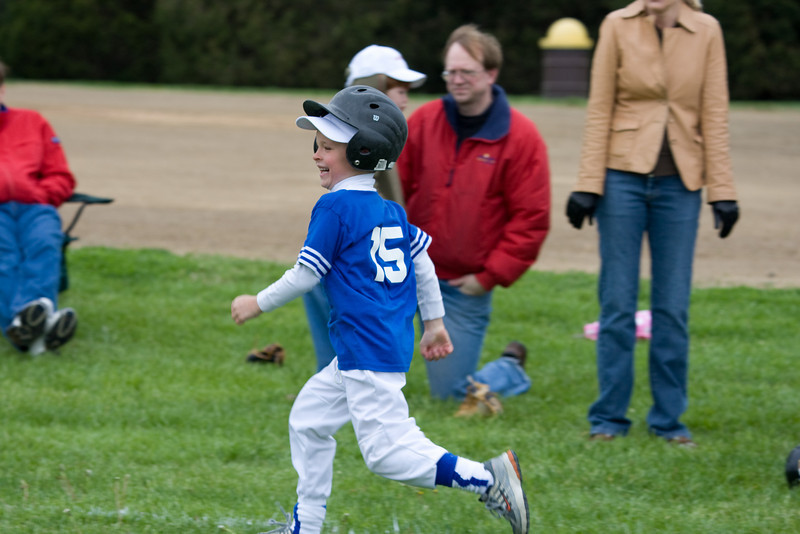 Sr. K Baseball-15