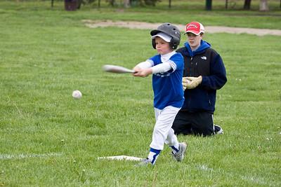 Sr. K Baseball-13