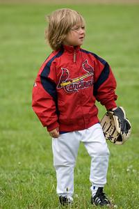 Sr. K Baseball-2