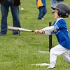 Sr. K Baseball-40