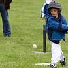 Sr. K Baseball-36