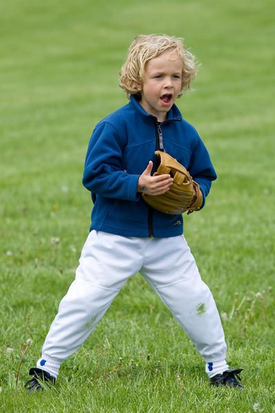 Sr. K Baseball-4