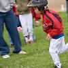 Sr. K Baseball-29