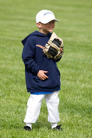 Sr. K Baseball-6