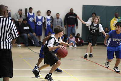 6th Grade Basketball 2-13-2010 -1168