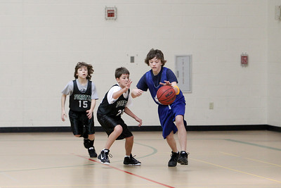 6th Grade Basketball 2-13-2010 -1008