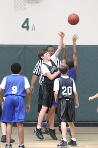 6th Grade Basketball 2-13-2010 -1104