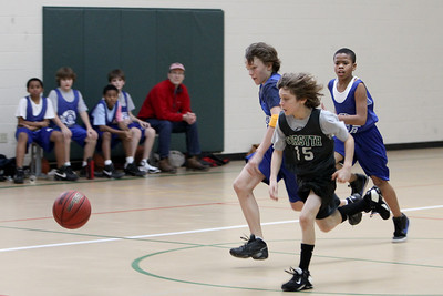 6th Grade Basketball 2-13-2010 -1152