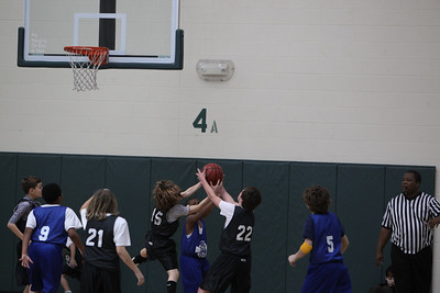 6th Grade Basketball 2-13-2010 -1073