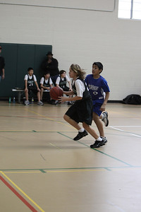 6th Grade Basketball 2-13-2010 -1057