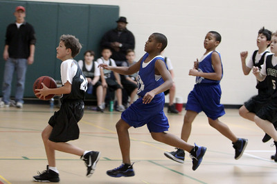 6th Grade Basketball 2-13-2010 -1136