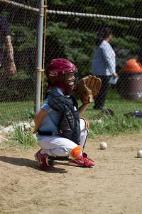 Grade 2 Baseball-1015